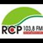 RCP 103.8FM Palu 103.8 FM Indonesia, Palu