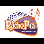 RADIO PIA United States of America