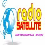 RADIOSATELLITE France