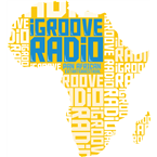 iGroove Radio USA