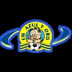 FM Azul y Oro 94.7 FM Paraguay, Asunción