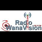 Radio Wanavision 88.9 FM Haiti, Ouanaminthe