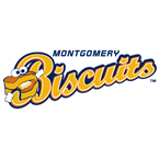Montgomery Biscuits Baseball Network USA