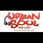 Urban Soul Web Radio Brazil