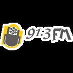 FM 91.3 Transformación de Coronel Pringles 91.3 FM Argentina, Buenos Aires