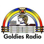 Goldies Radio 107.9 FM Belgium, Sint-Niklaas