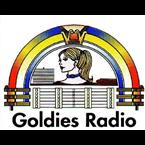 Goldies Radio 107.9 FM Belgium, Sint-Niklaas