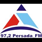 Persada FM Lamongan 97.2 FM Indonesia, Surabaya