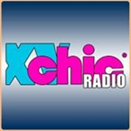 XV Chic Mexico