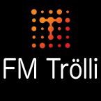FM Trölli 103.7 FM Iceland, Siglufjörður