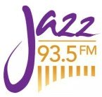 Jazz 93.5 93.5 FM USA, Colorado Springs