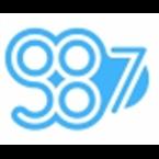 FM Universidad 98.7 FM Argentina, Miguel Lanus