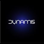 Dynamis Radio 101.9 FM Spain, Madrid