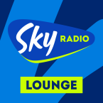 Sky Radio Lounge Netherlands