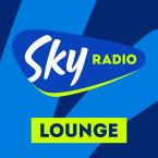 Sky Radio Lounge Netherlands