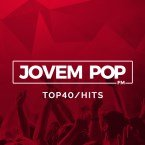 Rádio JOVEM POP FM - TOP40/HITS Brazil