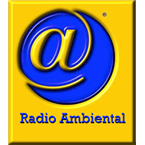 Arrobba Radio Ambiental Mexico