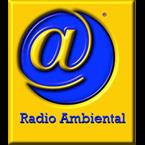 Arrobba Radio Ambiental Mexico, Guadalajara