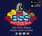 Basto Salsa Radio Dominican Republic