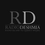 Radio Deshmia Sweden