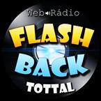 Rádio Flash Back Tottal Brazil, Araçatuba
