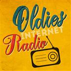 Oldies Internet Radio United States of America, Monterey