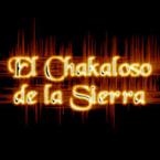 El Chakaloso de la Sierra Mexico, TLALNEPANTLA