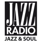 JAZZ RADIO 97.3 FM France, Lyon