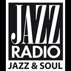 JAZZ RADIO 97.3 FM France, Lyon