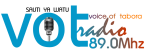 Voice of Tabora fm 89.0 FM Tanzania, Tabora