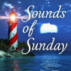 Sounds of Sunday (24/7) United States of America