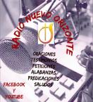 Radio Nuevo Orizonte USA