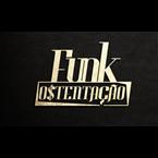 Rádio Funk Paulista Brazil, São Paulo