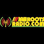 Jah Roots Radio United States of America