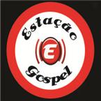 Rádio Estação Gospel Brazil, Teresina