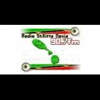 Radio St. Kitts Nevis 90.7 FM Saint Kitts and Nevis, Basseterre