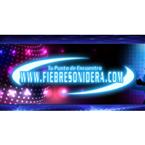 Fiebre Sonidera Radio United States of America
