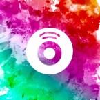 Oyelo Radio Colombia, Bucaramanga