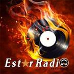 E Star Radio Greece