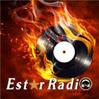 E Star Radio Greece