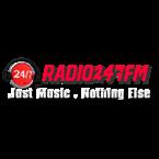 Radio 247 FM - Dance Romania