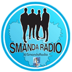 Radio Kampus SMANDA Indonesia, Semarang
