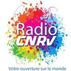 CNRV France, Paris