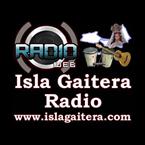 Isla Gaitera Radio Venezuela