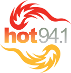 Hot 94 94.1 FM Venezuela, Caracas