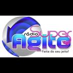 Radio Super Agito Brazil