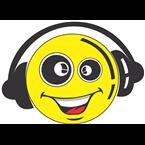Rádio Itaipu FM 92.5 FM Brazil, Ourinhos