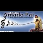 Web Rádio Amado Pai Brazil, Martinópolis