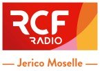RCF Jerico Moselle 102.0 FM France, Metz
