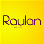 Raulan Web Rádio Brazil, São Paulo